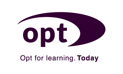 Opt For Learning